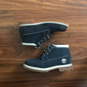 Timberland Nellie Boots 💧☔️proof